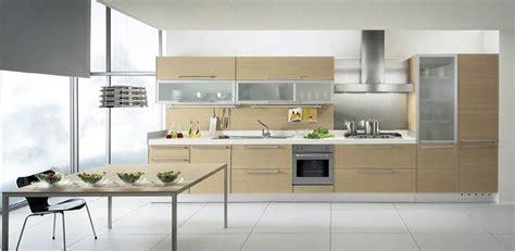 envirotech interior design sdn bhd aluminium kitchen
