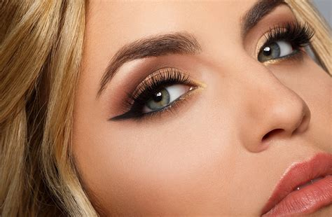 holiday eyelash extensions pictures xtreme lashes gallery