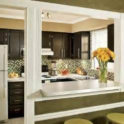 how to make a kitchen island 42 best images about kitchen island bar wall ideas on 8737