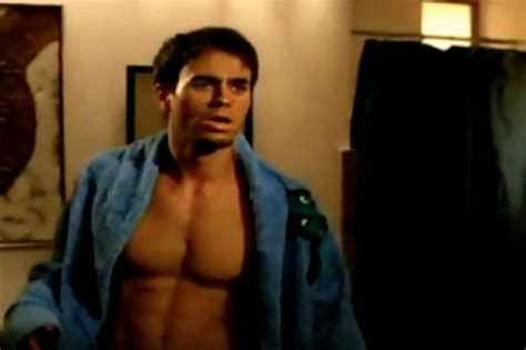 The 10 Best Music Videos by Enrique Iglesias