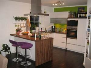 Wohn Esszimmer Küche : wohnzimmer unser haus von quisi83 27272 zimmerschau ~ Watch28wear.com Haus und Dekorationen