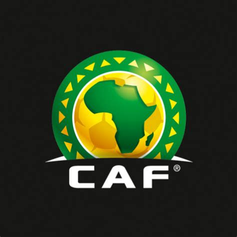camer be infos camer be camer cameroun cameroon camer be l information