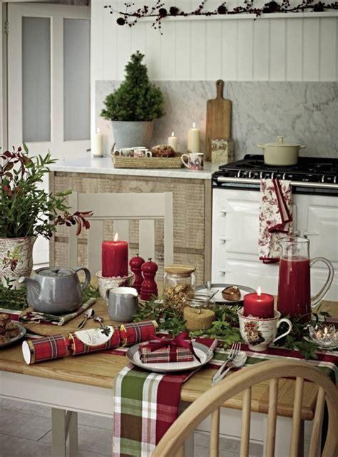 Weihnachtsdeko Landhausstil Fenster by Weihnachtsdeko Landhausstil Macht Weihnachten Unglaublich