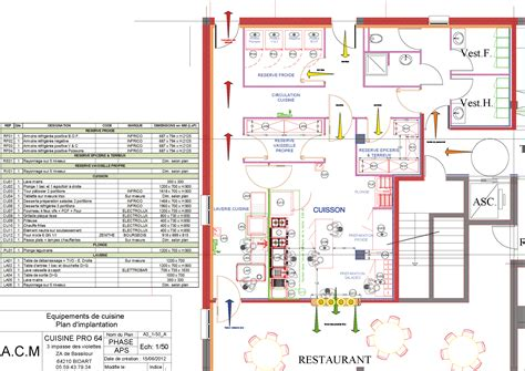 plan cuisine 3d gratuit creation plan cuisine sofag