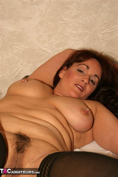 Showing Porn Images For Reba Sex Nasty Porn Nopeporn Com
