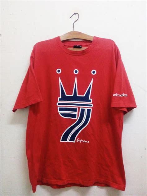 supreme clothing sale sale vintage 90 s hip hop clothing dada supreme by