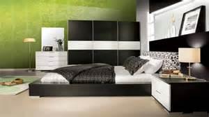 schlafzimmer wei grau grn wohnideen schlafzimmer weiss stiftung on schlafzimmer designs auch zuerst wohnideen grau wei