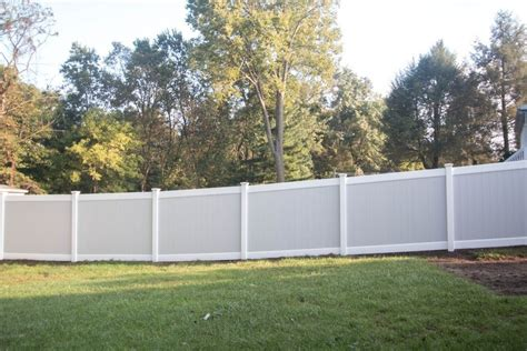 privacy fence height fulton privacy standard height privacy fence