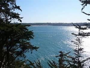 Dinard Saint Malo : st malo la haute manceli re brittany holiday cottages ~ Mglfilm.com Idées de Décoration