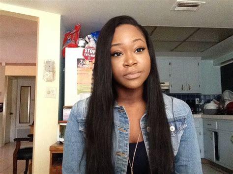 Ms Here Virgin Hair Company