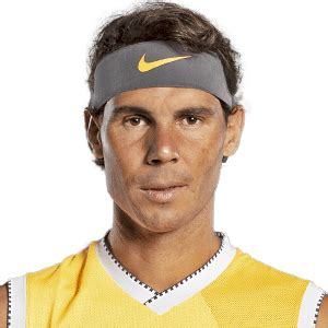 Rafael Nadal Net Worth | Wiki, Bio, Earnings, Wife, Age ...
