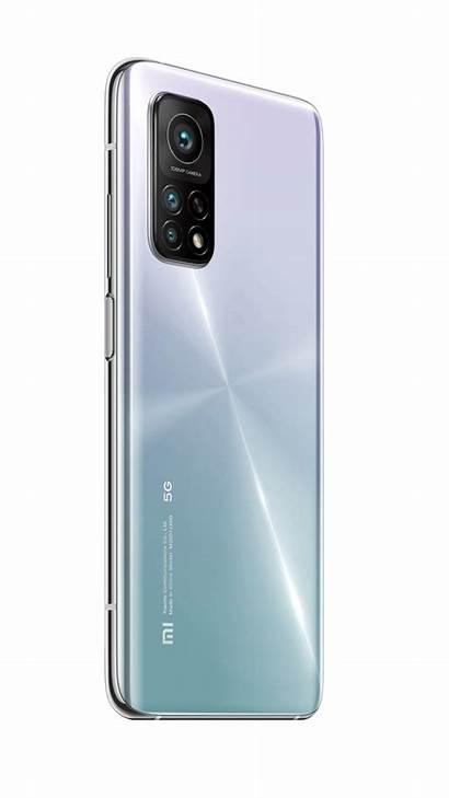 Xiaomi Mi 10t Prezzo Stupisce Specifiche Macitynet