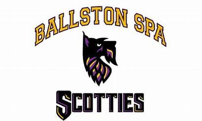 Spa Ballston Warner Pop