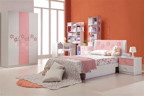 Bedroom Ideas For by Bedroom Glamor Ideas Pastel Pink Bedroom Glamor Ideas
