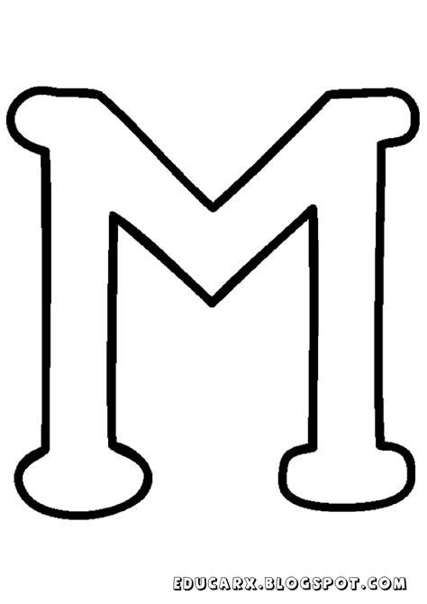 molde da letra mai 250 scula m proyectos que intentar letras mai 250 sculas e min 250 sculas moldes de