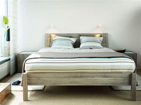 ikea master bedroom nyvoll light grey bed with bedside tables and palmlilja 11867   d793fa06e2b3653cbd8ff405f0f50bf6 ikea bedroom furniture ikea bedroom design