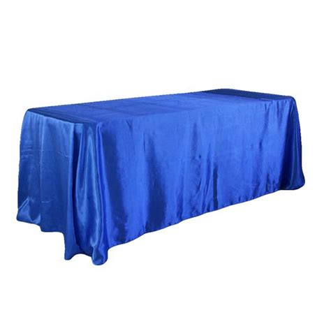 royal blue table linens online get cheap royal blue tablecloth aliexpress com