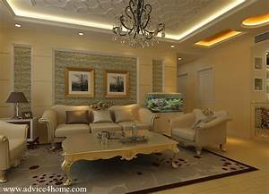 Interior Ceiling Designs for Home WOW Image