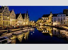 Day Trip to Bruges Christmas Markets IOW Tours Ltd