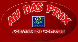 Roland Garros Prix : au bas prix agence de l 39 a roport roland garros location de voiture de tourisme nord ~ Maxctalentgroup.com Avis de Voitures