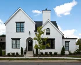 American Home Design Nashville Reviews