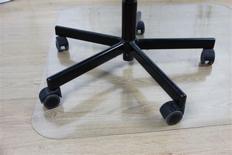 bureau en gros chaise de bureau bureau en gros chaise d ordinateur le monde de léa