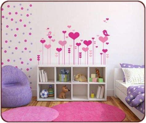 demenagement bureaux stickers muraux stickers enfants pour égayer vos chambres