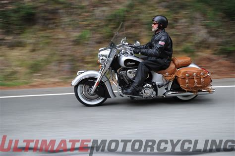 2016 Indian Motorcycle Lineup by 2016 Indian Motorcycles Lineup Includes New Colors