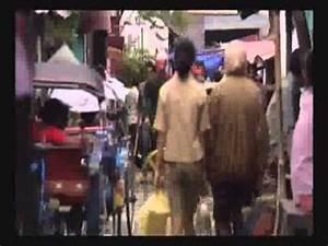 Movie - Tanda T... Film Tanda Tanya Quotes