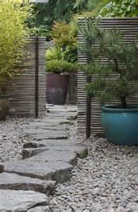 small japanese garden designs modern garden post