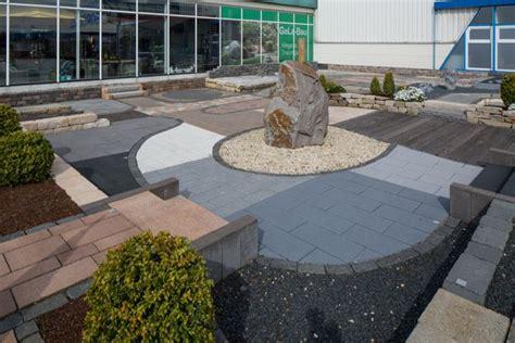 Garten Landschaftsbau Rheinberg by Borgers Baustoffe Gmbh Co Kg Garten Landschaftsbau