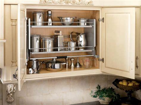 Cabinet Shelf - 36 inch pull shelf 5pd 36cr