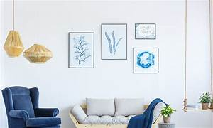 10, Trending, Living, Room, Wall, Decor, Ideas, 2021