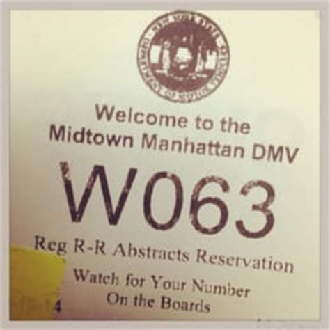 department of motor vehicles phone number new york state department of motor vehicles 33 photos