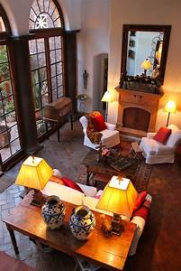 1000  Images About Mexican Interior Design Ideas On Pinterest