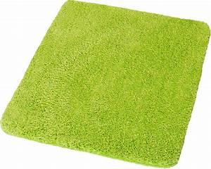Badteppich Set Grün : kleine wolke badteppich wilna gr n badteppiche bei tepgo kaufen versandkostenfrei ~ Markanthonyermac.com Haus und Dekorationen