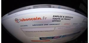 Le Bon Coin Toute La France Voiture : le bon coin 5 arnaques conna tre avant de r pondre une annonce ~ Gottalentnigeria.com Avis de Voitures