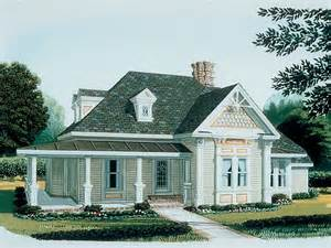 country house plans one story plan 054h 0088 find unique house plans home plans and