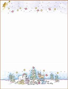 sigh christmas letter printables pinterest With christmas letter stationery