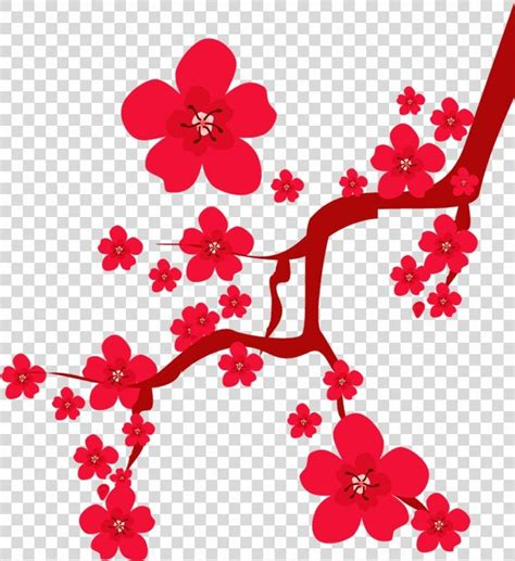 chinese  year image chinese zodiac clip art vector