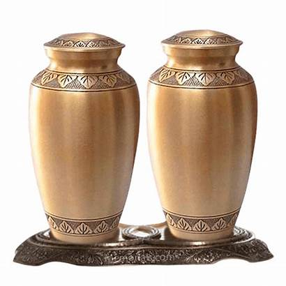 Urns Dignity Bronze Cremation Enlarge Any Companion