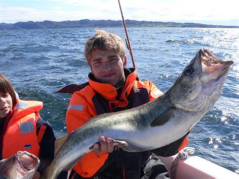 urlaub in norwegen was muß ich beachten angeln in norwegen come2norway