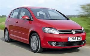 Golf Plus Kaufen : vw golf plus jahreswagen vw golf plus gebrauchtwagen und ~ Jslefanu.com Haus und Dekorationen