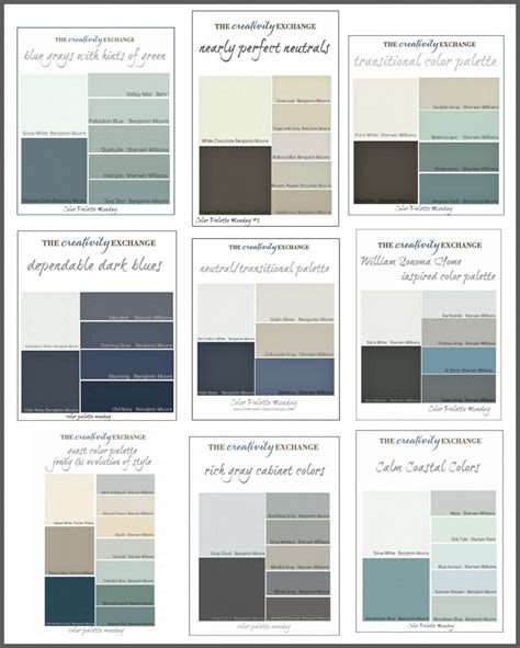 choosing interior paint colors for home tips and tricks for choosing the paint color