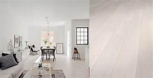 le blog carresol tendance bois decoration tendance bois With couleurs parquet
