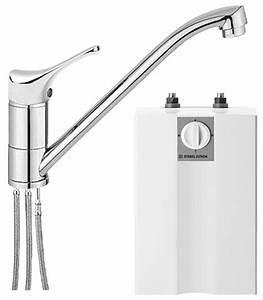 Boiler 5 Liter Untertisch Niederdruck : stiebel eltron boiler warmwasserspeicher untertisch 5 liter mit armatur ~ Orissabook.com Haus und Dekorationen