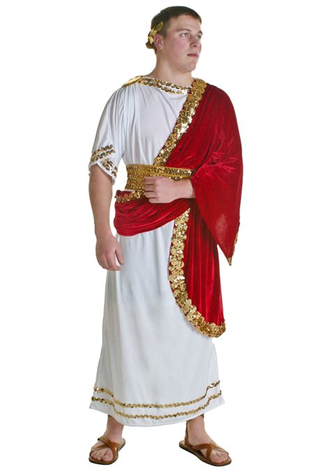 Roman-emperor-costume.jpg (1750u00d72500) | Musical | Pinterest | Rome