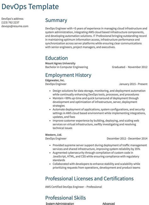java developer resume sample resumecom
