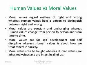 Essay On Environmental Ethics help with graduation speech write my dissertation proposal creative writing studies conference 2018