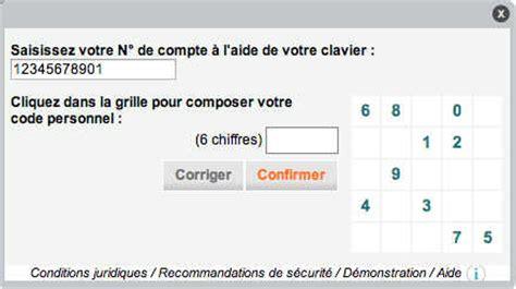 credit agricole brie picardie chelles www ca briepicardie fr services en ligne cr 233 dit agricole brie picardie